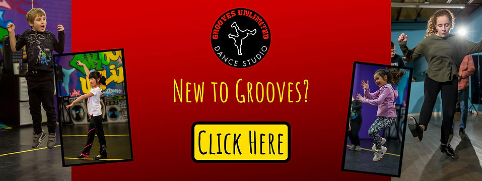 New to Grooves (1).jpg