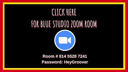 Zoom Blue.jpg