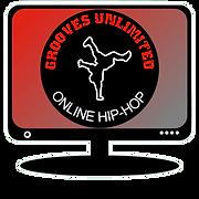 Online learning studio hip-hop.png