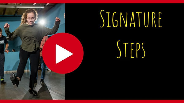 Tap Steps.jpg