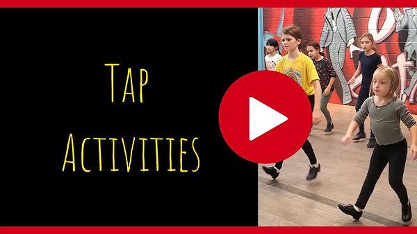 Tap Activities.jpg