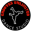 Grooves Logo Round copy.png