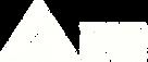 Taishan_logo_white.png