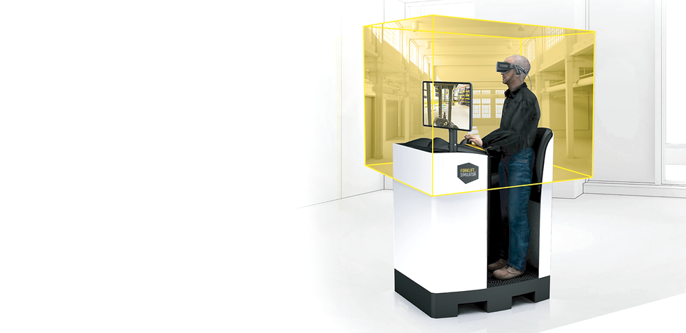 Stand forklift.png