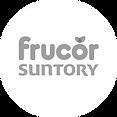 Frucor.png