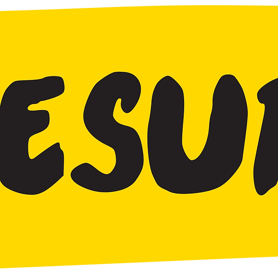 #EYESUPNZ Driver Seminars - Dunedin