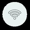 Bureau_icons-04.png