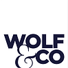 Wolf&Co_logo_navyback.png
