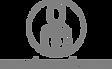 Remoteworker_logo_master_edited_edited.p