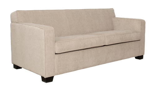 The Abode Sofa Bed
