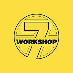 LCC_insta_workshop7_2.jpg