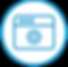 Bespoke module_build icon.png