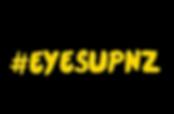 eyesup logo Flag.png