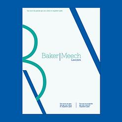 BakerMeech_8.png