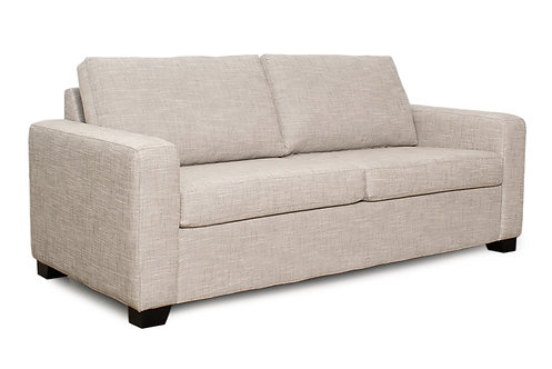 The Clara Sofa Bed
