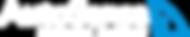AutoSense Master Logo_reversed.png