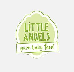 LittleAngels6.jpg