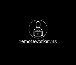LCC insta_remote worker2.jpg