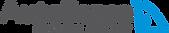 AutoSense Master Logo CMYK.png
