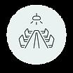 Bureau_icons-03.png