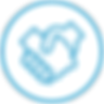 Bespoke module_final icon.png