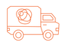 Powercore_delivery_icon_orange.png