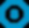 Bespoke module_icon.png