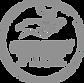 Growers%2520Pick_logo_black_edited_edite