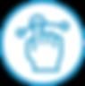 Bespoke module_test icon.png