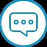 Bespoke module_scope icon.png