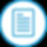 Bespoke module_costings icon.png