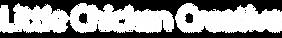 LCC_logo_wordingonly_white.png