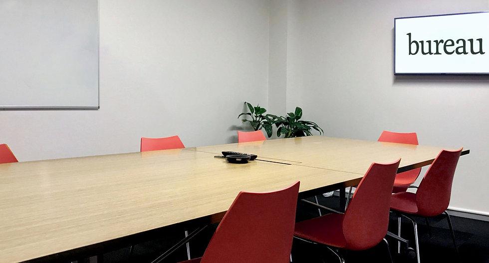 Meeting room main_edited.jpg