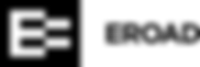 EROAD_LogoWithWordmark_black.png