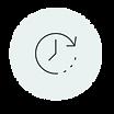 Bureau_icons-12.png