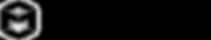 SeeingMachines_logo_black.png
