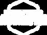 SeeingMachines_authorised dealer_stamp_w