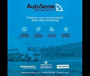 Autosense5.jpg