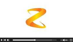 Video_frames_Z.png