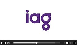 Video_frames_IAG.png