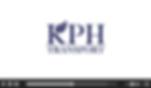 Video_frames_KPH.png