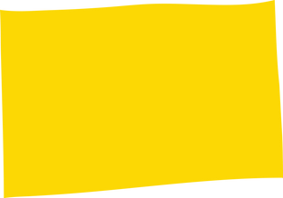 flag_button_roll.png