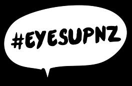 eyesup logo.png