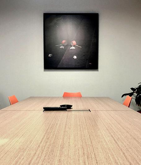 BureauMeetingSpace2.jpg
