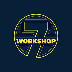LCC_insta_workshop7_1.jpg