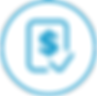 Bespoke module_finalcostings icon.png