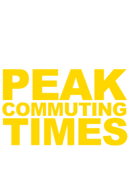 Infograph2.png