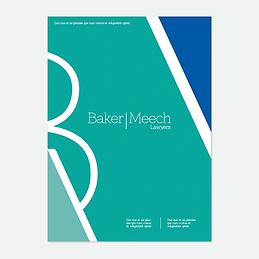 BakerMeech_7.png