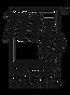 MB_logo_back.png