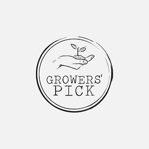 Growerspick_1.png